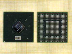 NVIDIA N11M-GE-B-A3