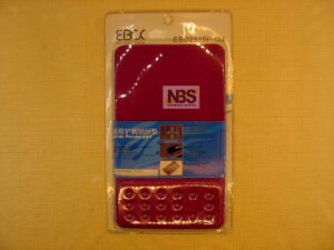 Коврик Ebox ESD2515P-GJ