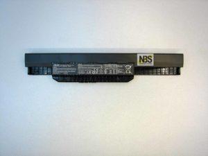 Аккумулятор Asus A32-K53