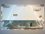 Экран N156B6-L3D WXGA(1366*768) LED 3D РАспродажа!!!
