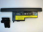 Аккумулятор Battery Lenovo IBM X60