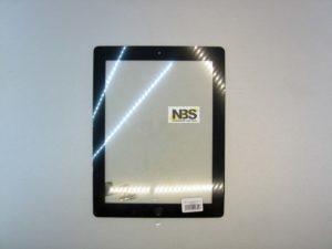 Touchscreen/Sensor для Apple iPad2