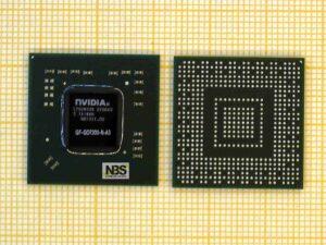 NVIDIA GF-GO 7300-N-A3