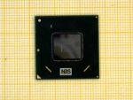 Intel BD82HM65 (SLJ4P) -100% совместим с SLH9D