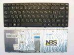 Клавиатура для ноутбука Lenovo G470 B470 G475 RU