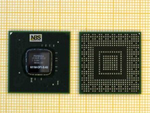 NVIDIA N11M-OP1-S-A3