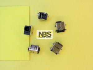 Samsung PJ-361 NP300 NP305 (3722-003305) DC  NP300E5C-A06 (150407+F3)