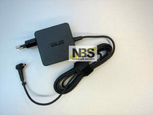 Блок питания Asus 19V-2.37A 45W for ASUS UX31E UX21A  (3mm*0.8mm)