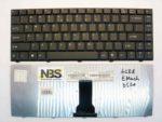 Клавиатура для ноутбука Acer Emachines D520