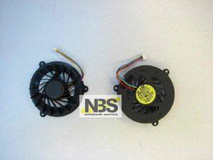 Вентилятор Asus N50VC