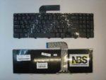 Клавиатура для ноутбука Dell Inspirion N5110