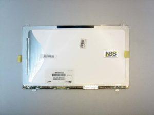 Экран LTN140AT21-002 LED   конект снизу