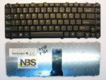 Клавиатура для ноутбука Lenovo Y550 Y560 Y450 Y460 Series