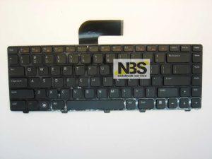 Клавиатура для ноутбука Dell XPS L501X N4050 N5050