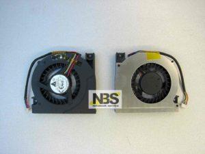 Вентилятор Asus X61