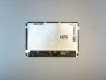 "Экран 10.1"" HSD101PWW2 for Asus для Transformer Pad Prime TF201 10.1'"