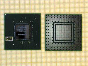 NVIDIA N13M-GE3-A1
