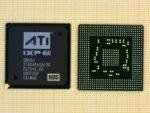 ATI IXP450 218S4PASA13G