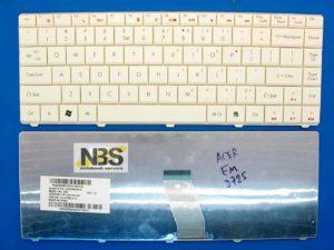 Клавиатура для ноутбука Acer Aspire 4732Z