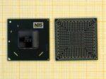Intel BD82HM76(SLJ8E)