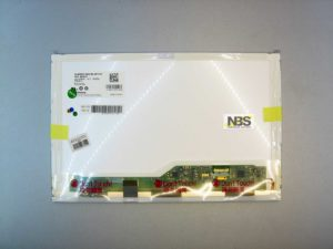 Экран eDP LP141WX5-TPP1 1280*800 LED 30pins glossy eDP  WXGA