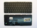Клавиатура для ноутбука HP Mini 1103