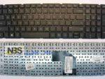 Клавиатура для ноутбука HP Pavilion G6-2000 AER36700210 673613-251