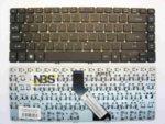 Клавиатура для ноутбука Acer Aspire V5-471