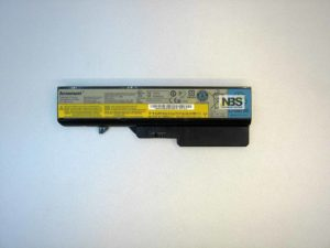 Аккумулятор Lenovo V360 G460 B470 B570 G460 G560 G570 V470 V570 Z470 Z570 V460