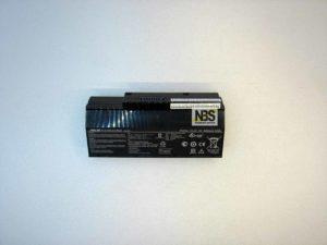 Аккумулятор Asus A42-G73  14.8V 5.2Ah