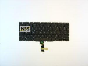 Клавиатура для ноутбука Mac Air A1370 (1465) EMC2471 enter 7 EN