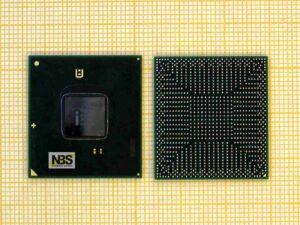 Intel BD82A57 (SLH29)