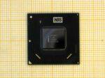 Intel BD82HM67 (SLJ4N)