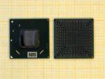 Intel BD82HM77 (SLJ8C)