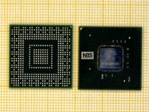 NVIDIA N11M-GE2-S-B1
