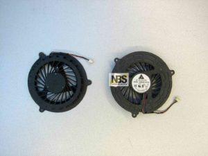 Вентилятор Acer 5750 5755 5350 5750G 5755G E1-471G E1-571 V3-471G V3-571G без корпуса