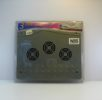 Сooler pad 3 fans