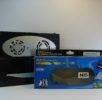 Подставка 758 раскл. 14″, 2 fans, USB HUB 5PORT