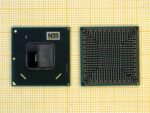 Intel BD82QM67
