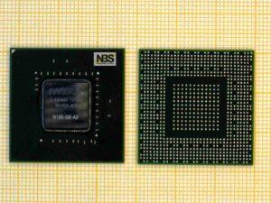 NVIDIA N13E-GE-A2