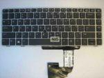Клавиатура для ноутбука ProBook 6460B EN