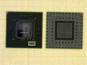 NVIDIA N13P-GL-A1