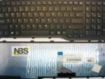 Клавиатура для ноутбука Fujitsu Siemens AH532