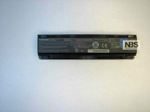 Аккумулятор Toshiba PA5024U-1BRS sat L850 10.8v 4.2AH