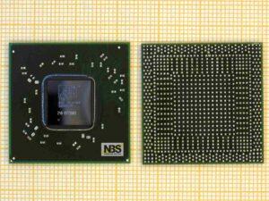 ATI 216-0772003