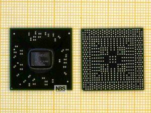 ATI 218-0792006