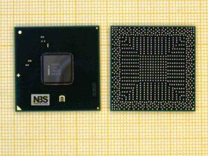 Intel BD82H55
