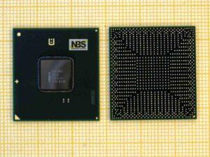 Intel BD82HM57