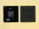 Intel BD82QM57