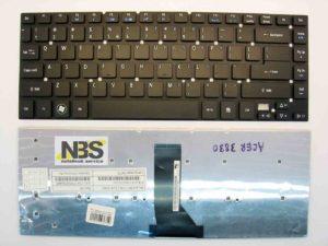 Клавиатура для Acer Aspire 3830